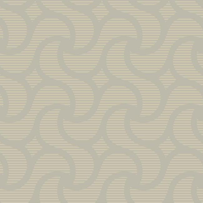 Американские обои York,  коллекция Ronald Redding - Sculptured Surfaces III, артикулRX6605