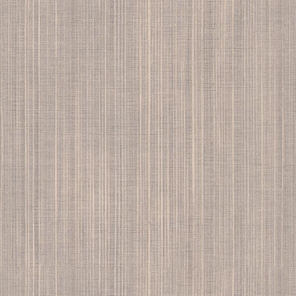 Канадские обои Aura,  коллекция Texture Style, артикулHB25879