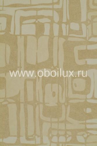 Бельгийские обои Omexco,  коллекция Silver & gold, артикулsga414