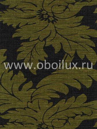 Английские обои Zoffany,  коллекция Nijinsky, артикулnij03002