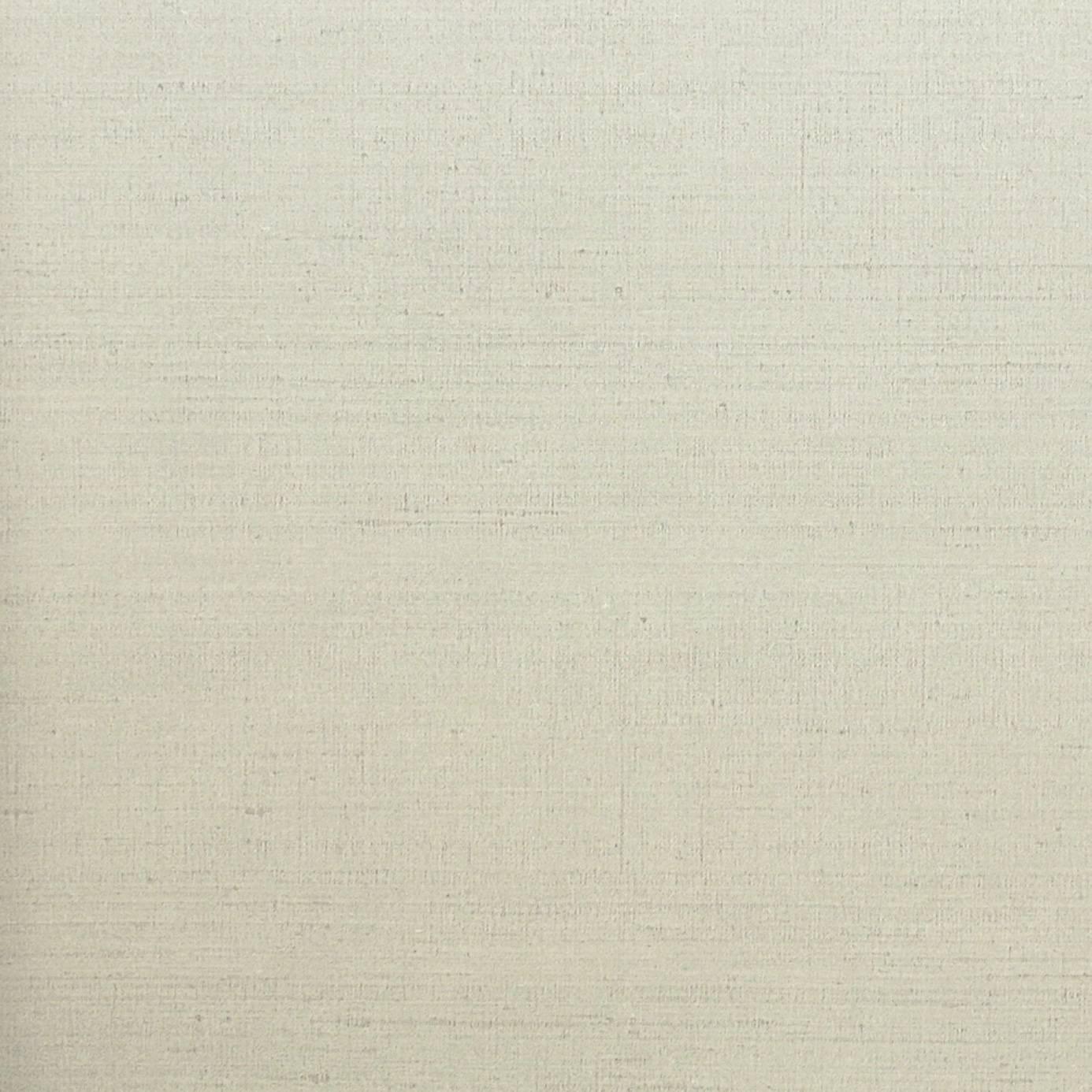 Американские обои Prestigious,  коллекция Galleria, артикул1606/022