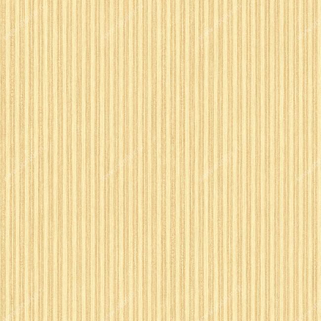 Американские обои York,  коллекция Stripes Resource, артикулSB4899