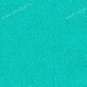 Французские обои Elitis,  коллекция Cuirs Leathers, артикулVP69020