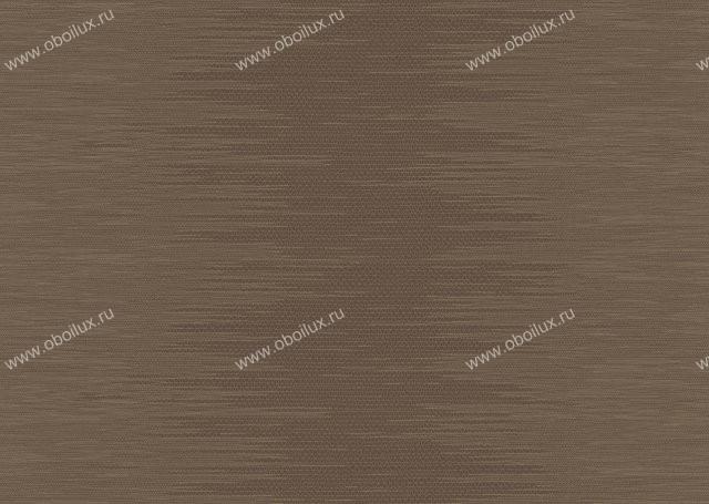 Бельгийские обои Khroma,  коллекция Guy Masureel - Rebecca, артикулREB106