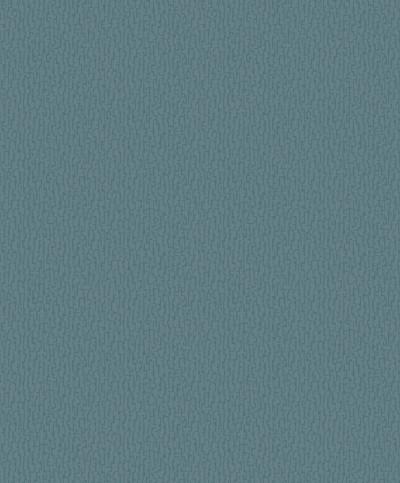 Английские обои Sketch Twenty3,  коллекция DecadencE, артикулDC00163