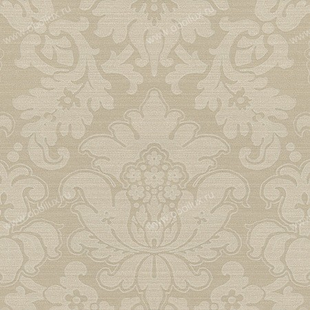 Английские обои Zoffany,  коллекция Papered Walls, артикулPAW02006