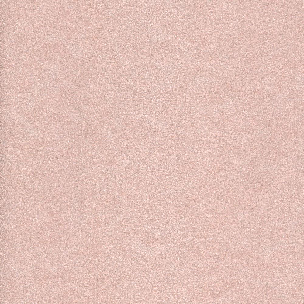 Бельгийские обои Grandeco,  коллекция 2nd Skin, артикул2S1121