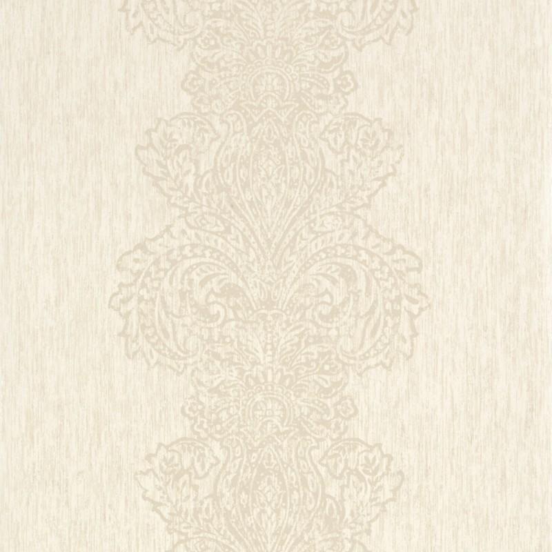Американские обои Thibaut,  коллекция Arcadia Palazzo, артикулAR00240