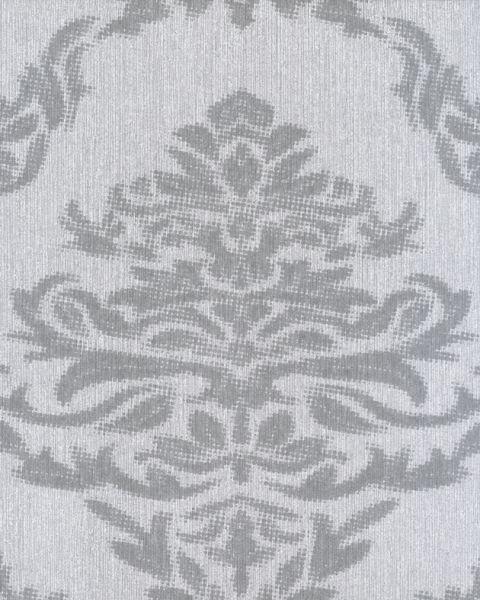 Бельгийские обои Hookedonwalls,  коллекция Splendid Living, артикул84050