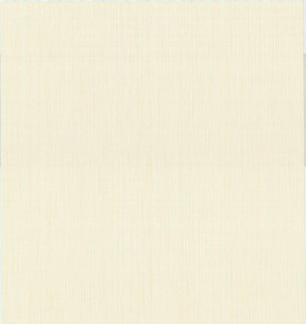 Итальянские обои Estro,  коллекция Elegance, артикулB1120306