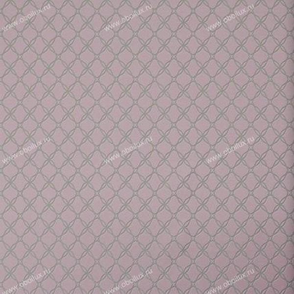 Обои  BN International,  коллекция Diamonds are Forever, артикул46871