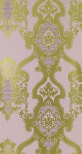 Английские обои Designers guild,  коллекция Florimund, артикулP486/01