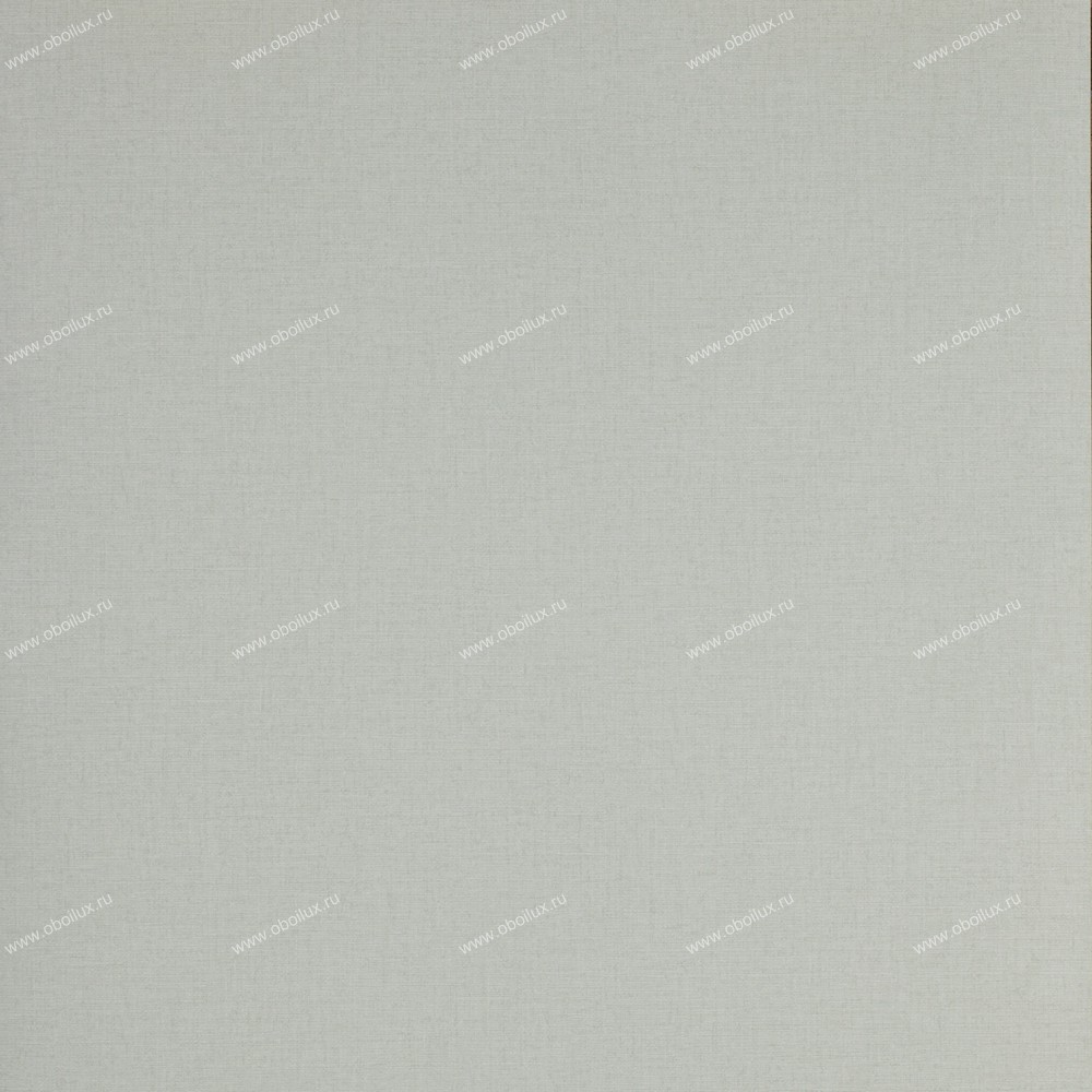 Английские обои Colefax and Fowler,  коллекция Messina, артикул07134-01
