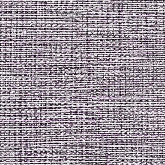 Французские обои Elitis,  коллекция Abaca, артикулVP-730-14