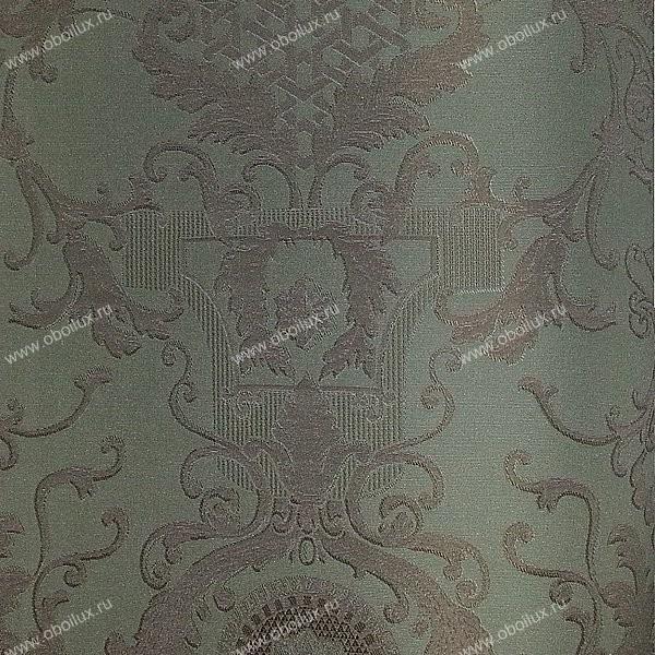 Американские обои Wallquest,  коллекция English Garden, артикулKTE09022