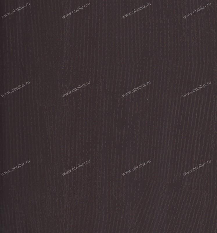 Немецкие обои Hohenberger,  коллекция Roommate, артикул61614