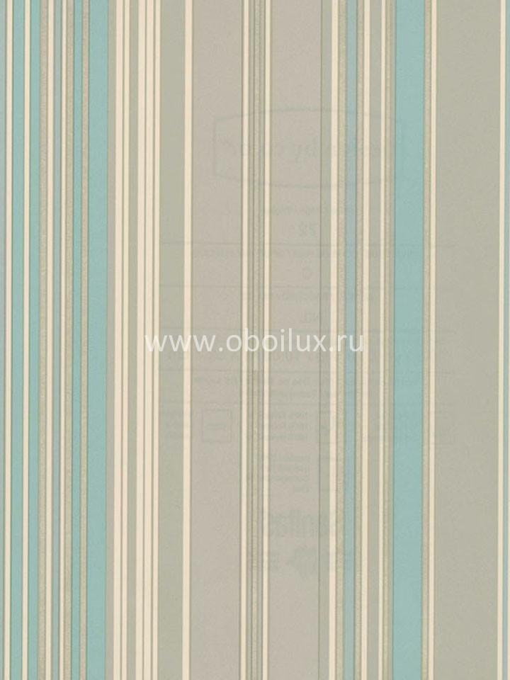 Канадские обои Blue Mountain,  коллекция Metallic, артикулBC1583718