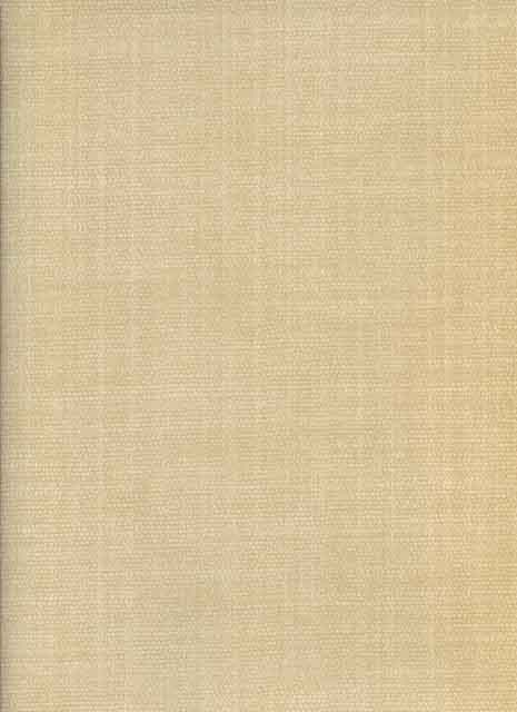 Американские обои Prestigious,  коллекция Pure, артикул1932-514