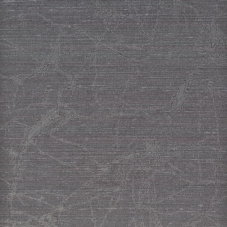 Итальянские обои Selecta Parati,  коллекция Seta, артикулSE125041