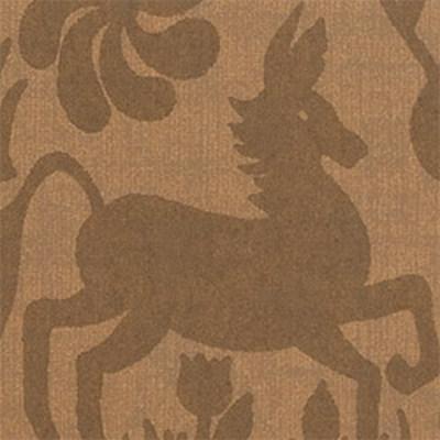 Американские обои Thibaut,  коллекция Castle Pine, артикулT6333