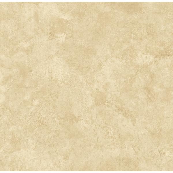 Американские обои Chesapeake,  коллекция Art & Texture Vol II, артикулART58604