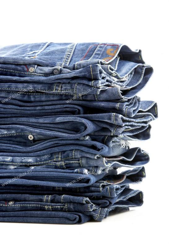 Шведские обои Mr Perswall,  коллекция Fashion, артикулP140203-4