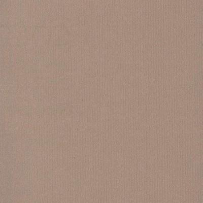 Немецкие обои Marburg,  коллекция Coloretto Stripes And Plains, артикул55211