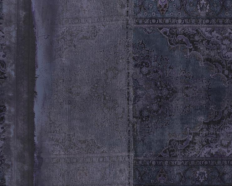 Итальянские обои Wall & deco,  коллекция 2016, артикулWDAC1602
