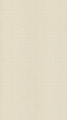 Американские обои Art Design,  коллекция Serene, артикул62-65870