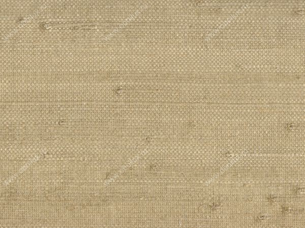 Обои  Eijffinger,  коллекция Oriental Wallcoverings, артикул381010