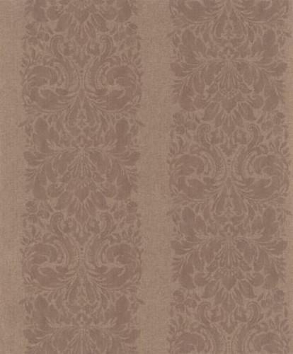 Бельгийские обои Khlara,  коллекция Grace, артикулACE004