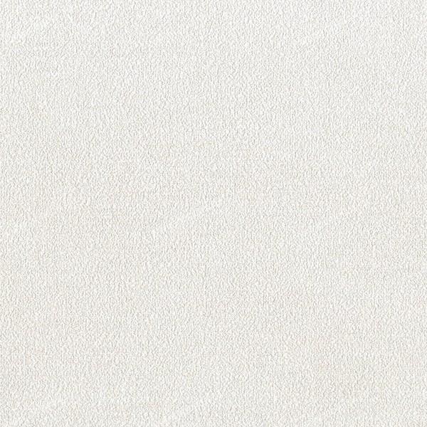 Обои  Eijffinger,  коллекция United, артикул331320