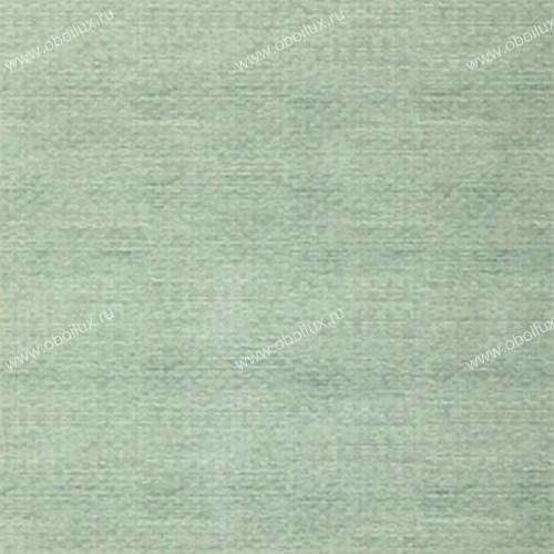 Американские обои Thibaut,  коллекция Texture Resource III, артикулT6841