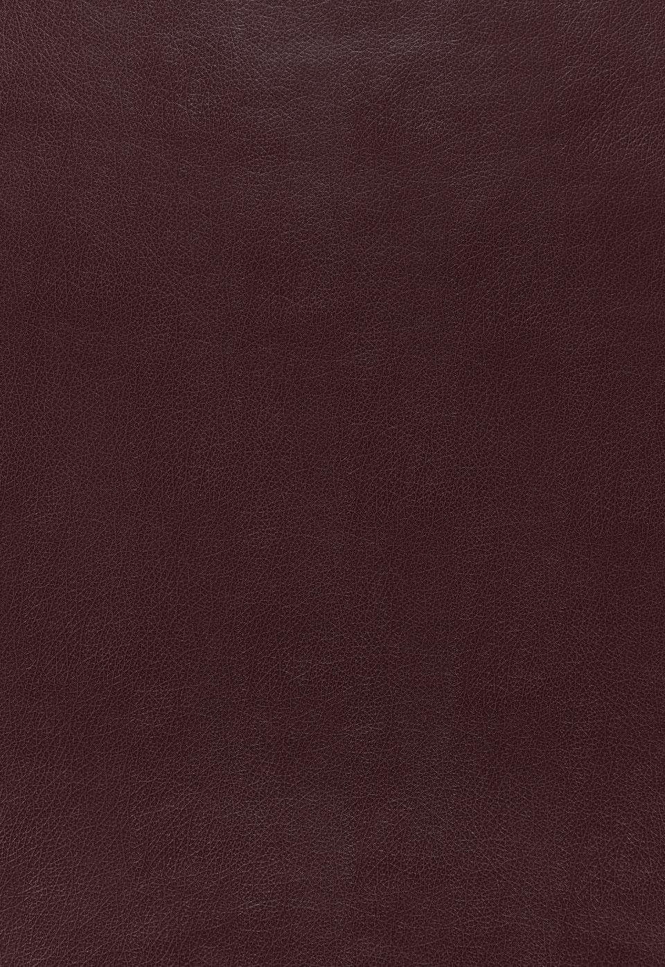Американские обои Schumacher,  коллекция Luxe Lodge, артикул5006213