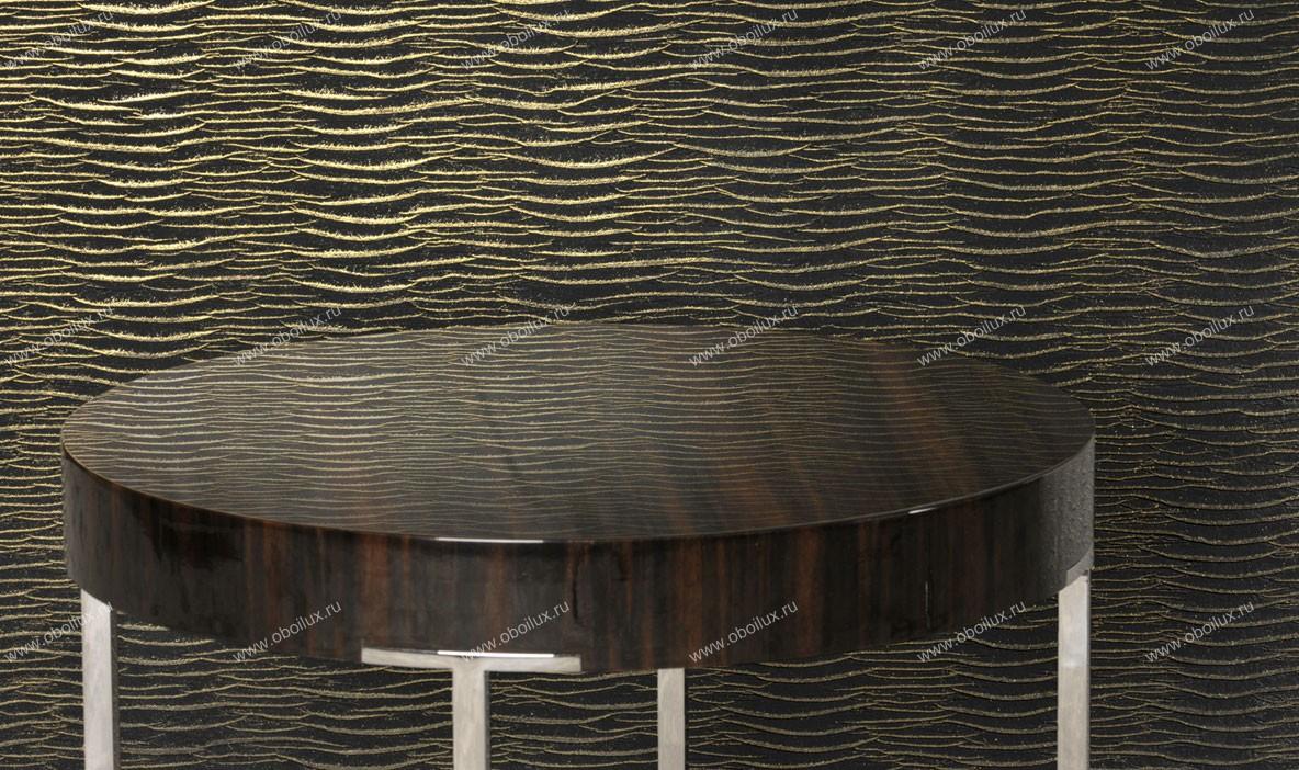 Бельгийские обои Arte,  коллекция Noctis, артикул38150