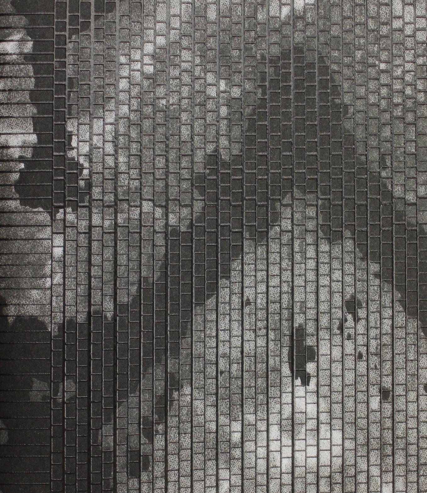 Бельгийские обои Arte,  коллекция Shibori, артикул56253