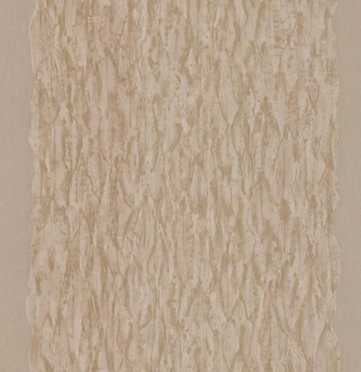 Обои  Chivasso,  коллекция The Grand, артикулCA8247/071