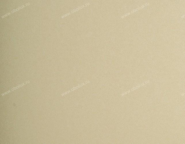 Бельгийские обои Omexco,  коллекция Jazz, артикулJAA511