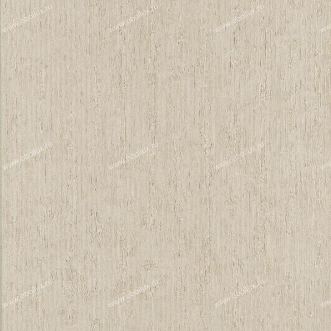 Американские обои York,  коллекция Wheathered Finishes, артикул PA130801
