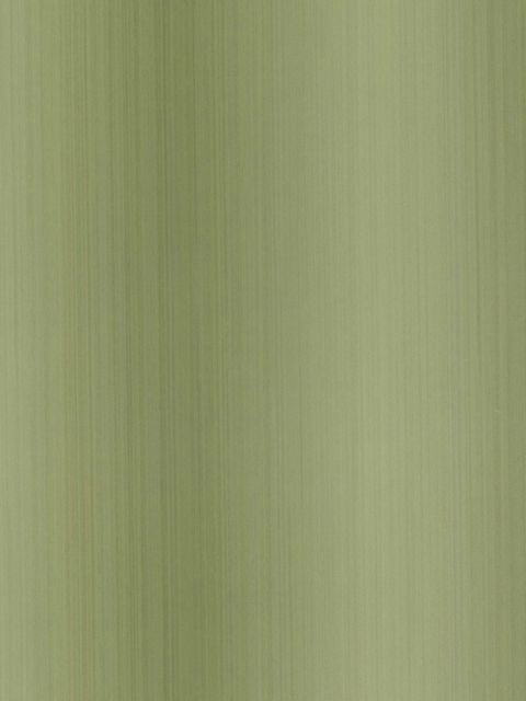 Американские обои Wallquest,  коллекция Sandpiper Studios - New Elegance, артикулSD71404