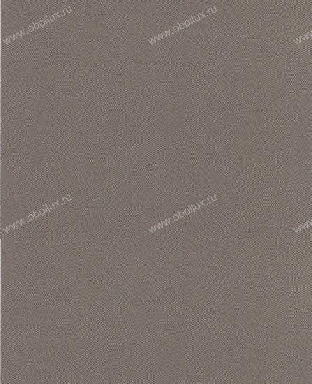 Английские обои Graham & Brown,  коллекция Kelly Hoppen, артикул30-384