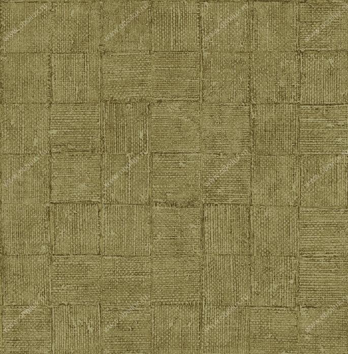 Американские обои Wallquest,  коллекция Vienna, артикулVE20805