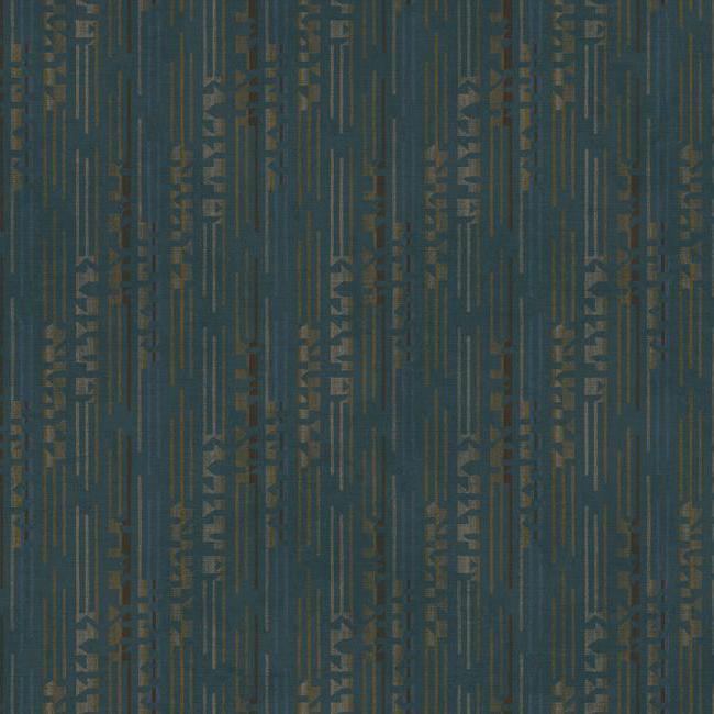Американские обои York,  коллекция Ronald Redding - Urban retreat, артикулLL4708