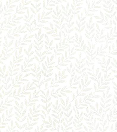 Шведские обои Sandberg,  коллекция Villa Harmonica, артикул509-01
