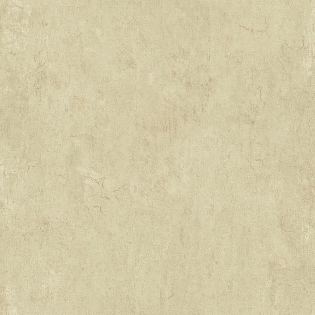 Американские обои York,  коллекция Hand Painted III, артикулHP0409