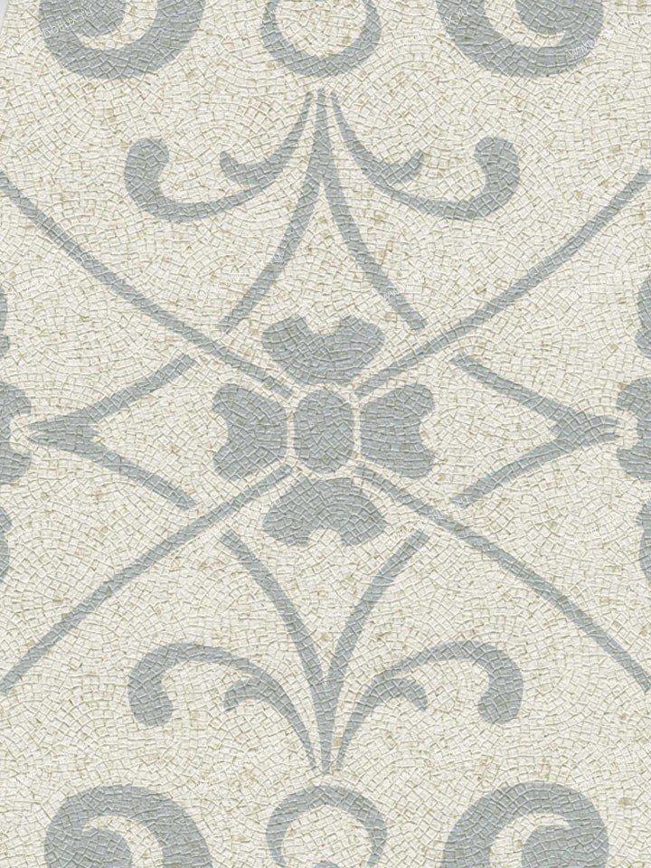 Американские обои Chesapeake,  коллекция Warner Textures II, артикулWB1049