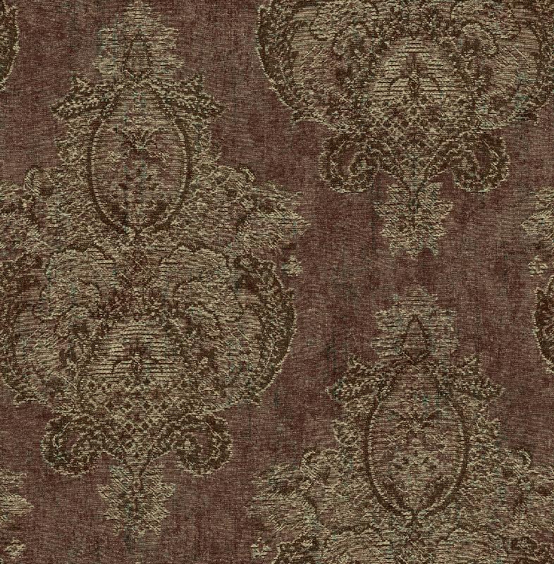 Американские обои Wallquest,  коллекция The Hampton House, артикулSM71209