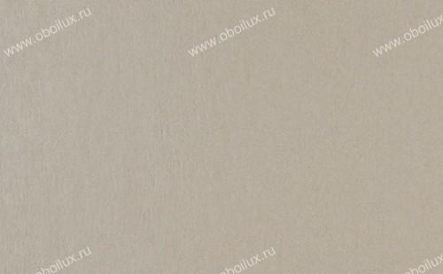 Бельгийские обои Arte,  коллекция Les Unis, артикул40008