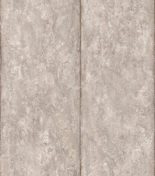 Канадские обои Aura,  коллекция Texture Collection, артикул2053-4