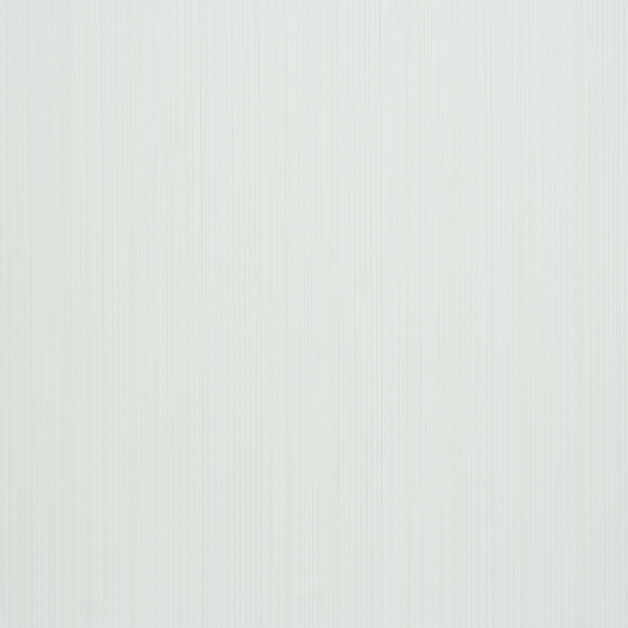 Обои  BN International,  коллекция Colour Line, артикул49113